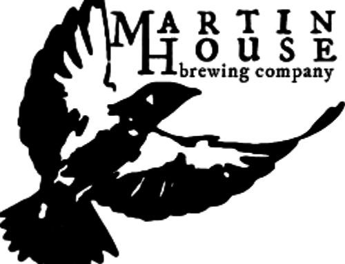 Martin House Brewery